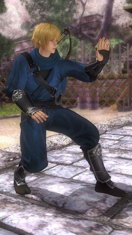 File:DOA5LR costume Ninja Clain VOL1 Eliot.jpg