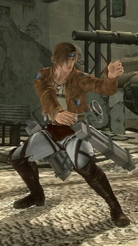 File:Hayate Attack on Titan Mashup.jpg