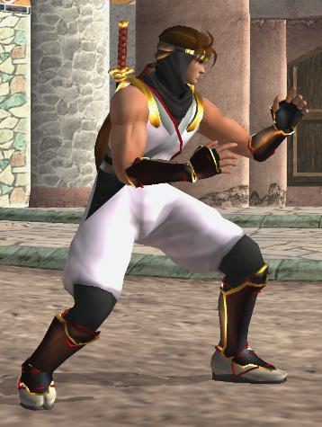 File:DOA2 Ryu C2.png