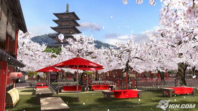 File:Kyoto 2.jpg