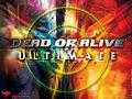 Thumbnail for version as of 15:16, September 7, 2010