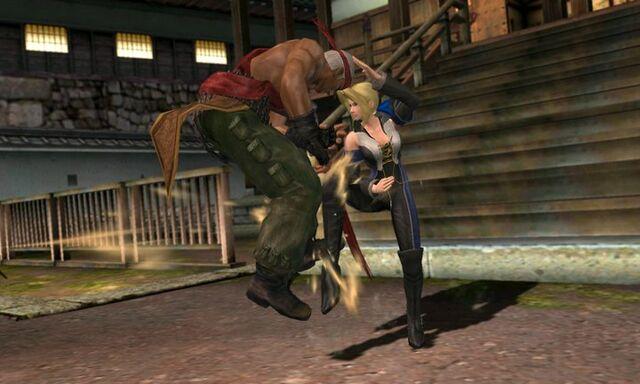 File:DOAD Helena vs. Leon.jpg