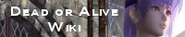 Ayane wiki banner