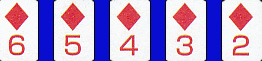 File:Straight Flush.jpg