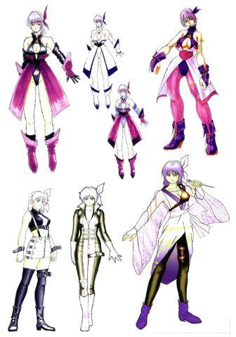 File:Ayane concept 2.jpg