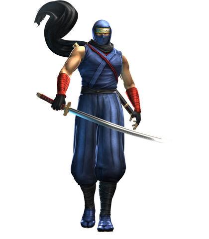 File:E Ryu 002-noscale.jpg