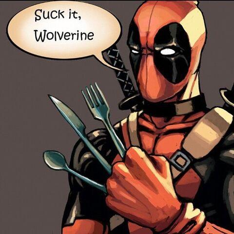 File:Deadpool spork.jpg