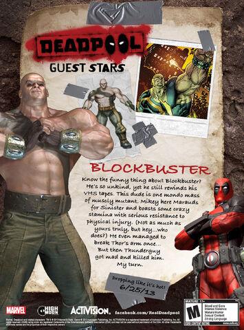 File:Blockbuster2.jpg