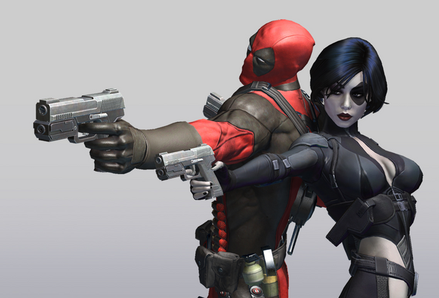 File:Deadpool and Domino.png