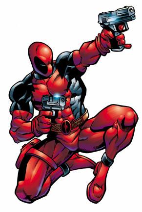 File:Deadpool-shoot.jpg