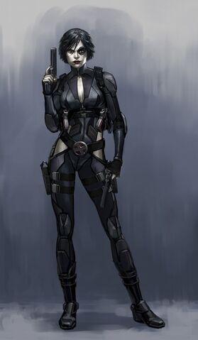 File:Deadpool-Game-Domino-Concept-Art-Hero-Shot-582x1000.jpg