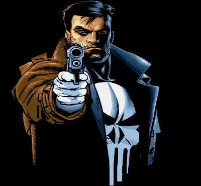 File:Punisher says smile.png