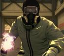 Zombie Handler