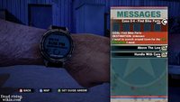 Dead rising 2 case 0 rescue attempt failed above the law (2)