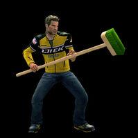 Dead rising push broom (1)