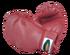 Dead rising Boxing Gloves
