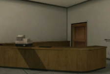Wallington's Counter