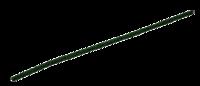 Dead rising Long Stick