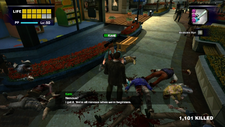 Dead rising photographer's challenge (4)