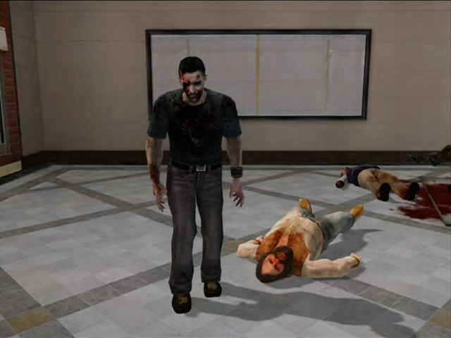 Archivo:Dead rising cletus (12).png