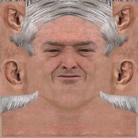 Sean Face
