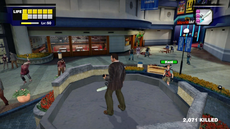 Dead rising infinity mode kent (2)