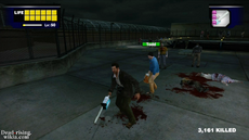 Dead rising infinity mode todd (3)