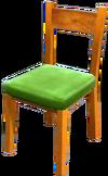 Dead rising Chair