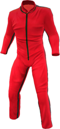 Dead rising Sporty Track Suit