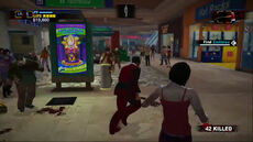 Dead rising uranus zone replaces playboy