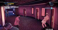 Dead rising 2 minigame (5)