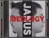 Dead rising janus - ideology