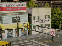 Dead rising sycamore street (7)