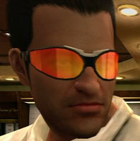 Dead rising clothing paradise plaza and first floor of entrance plaza (5)