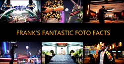 Frank's fantastic photo facts