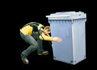 Dead rising plastic bin alternate (4)