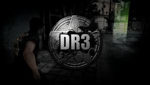 DR3 048 Survival Training Specialist