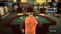 Dead rising 2 case 0 casino