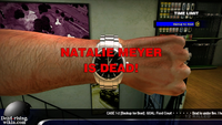 Dead rising day 01 1300 deaths love lasts