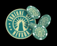 Dead rising 2 fortune city chip