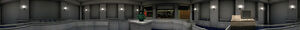 Dead rising Marriage Makers PANORAMA