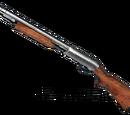 Shotgun (Dead Rising)