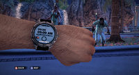 Dead rising 2 mods disable time of day deltapoint1