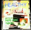 Dead rising Health 1