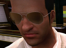 Dead rising clothing glasses 5 universe of optics