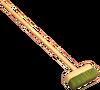 Dead rising Push Broom (Dead Rising 2)