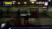 Dead rising case 7-2 bomb collector (15)