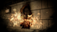 DR3 FA 02 Burn Baby Burn.png