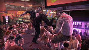 Dead-Rising-2-Off-The-Record Cyborg-Skills-Pack-DLC-Announcement s1