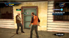 Dead rising 2 case 0 dick rescuing (31)